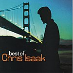 Chris Isaak The Best Of