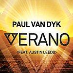 Paul Van Dyk Verano