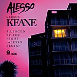Keane Silenced By The Night (Alesso Remix)