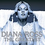 Diana Ross The Greatest (International Version)