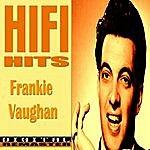 Frankie Vaughan Frankie Vaughan Hifi Hits