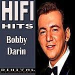 Bobby Darin Bobby Darin Hifi Hits