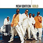 New Edition Gold