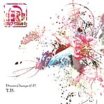 TB Dream Change E.P.