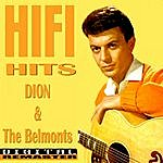 Dion Dion And The Belmonts Hifi Hits