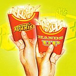 Junkfood Junkies Hands Up