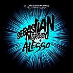 Sebastian Ingrosso Calling (Lose My Mind)