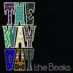 The Books The Way Out