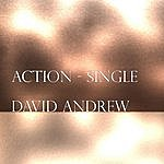 David Andrew Action