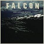 Falcon Long Distance Runner