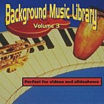 Mike Bell Background Music Library, Vol. 3