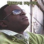 Zamar Reggae Praise