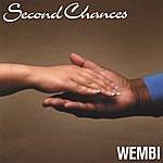 Wembi Second Chances