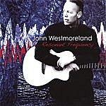 John Westmoreland Resonant Frequency