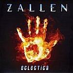 Zallen Eclectica