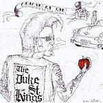 The Duke Street Kings Original Sin