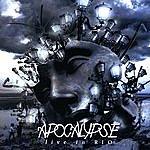 Apocalypse Live In Rio
