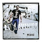 Pedro La Avenida