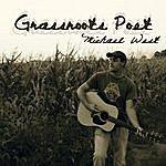 Michael West Grassroots Poet