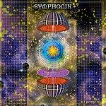 Symphonix Air Pressure (Vinyl)