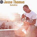Jesse Thomas Satellite