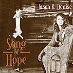 Jason Song Of Hope
