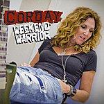 Corday Weekend Warrior