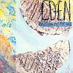 Everything But The Girl Eden (Deluxe Edition)