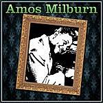 Amos Milburn Amos Milburn's Greatest Hits