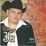 Chuy Jr. Racismo