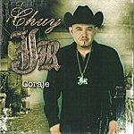 Chuy Jr. Coraje