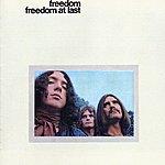 Freedom Freedom At Last