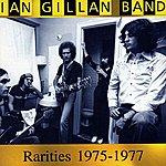 Ian Gillan Rarities 1975-1977