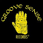 Enrico Mantini Groove Sense Returns To Life