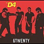 The D4 6twenty