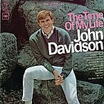 John Davidson The Time Of My Life