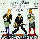 Adriano Celentano 24000 Baci (Only Original Songs And Album Artwork)