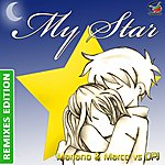 Mariano My Star (Remixes Edition)