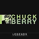 Chuck Berry Legends - Chuck Berry