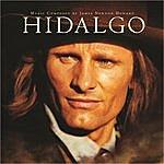 James Newton Howard Hidalgo