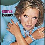 Sonya Isaacs Sonya Isaacs