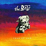 The Bats Fear Of God