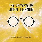 Michael Occhipinti The Universe Of John Lennon