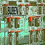 Buben Popular Mechanics