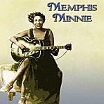 Memphis Minnie The Best Of Memphis Minnie