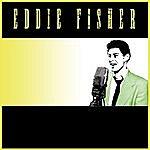 Eddie Fisher The Best Of Eddie Fisher