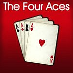 The Four Aces The Four Aces Greatest Hits