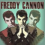 Freddy Cannon The Best Of Freddy Cannon