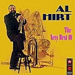 Al Hirt The Very Best Of