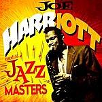 Joe Harriott Essential Jazz Masters